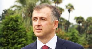 Gürcistan, Acara'da Seçim Heyecanı: Zurab Pataradze