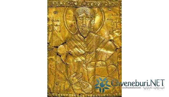 Eski Gürcü Edebiyatı