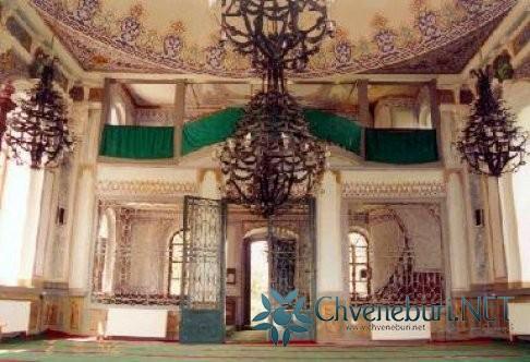 Mahmudiye - Sapanca-Sakarya