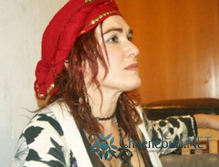 Mircan'ın Sesinden Dünya Şarkıları Bir Rüzgar Gibi Geçti