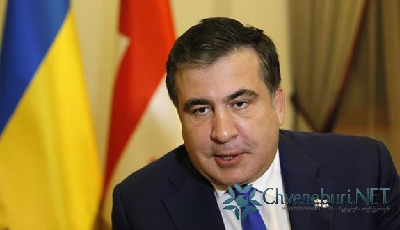 Saakaşvili İle Eski Partisi Arasındaki Kriz Derinleşiyor