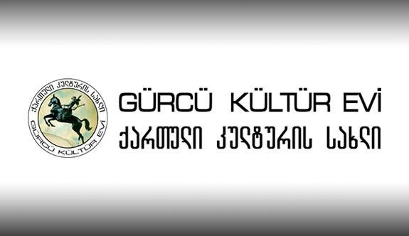 Gürcüce (Dedaena) Dil Kursları Açılıyor