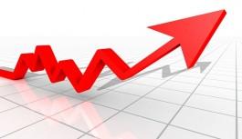 Ağustos ayı enflasyon oranı % 0.9%