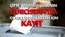 Türkiye'de Yaşayan Çifte Vatandaşlarının...