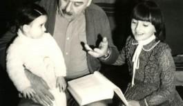 Çeviri Şiirleri-Muhran Maçavariani