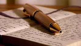 Çeviri Şiirleri-Pridon Halvaşi