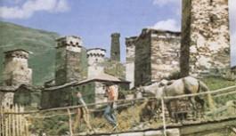 Çveneburi Kültürel Dergi Sayı : 51