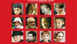 Çveneburi Kültürel Dergi, Sayı : 58-59