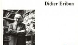 Georges Dumezil'le Konuşmalar