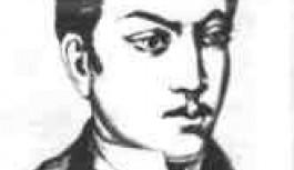 Nikoloz Barataşvili