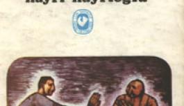 Tembel Adam -Gürcü Masalları
