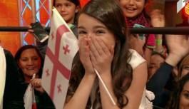 14. Junior Eurovision Şarkı Yarışması'nı...