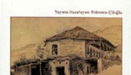 Gürcü Köyleri