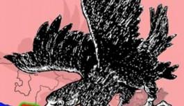 Kamuoyuna: Kuzey Kafkas Lobisinin Cevabına Cevap