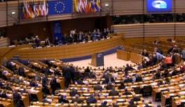Avrupa Parlamentosu'ndan Gürcistan'a Vizesiz Seyahat Kararı