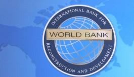 """Dünya Bankası """"İş Yapma Kolaylığı..."""