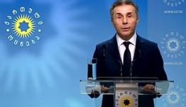 Gürcistan'da Göstercilerin Bir Talebi Daha Karşılandı
