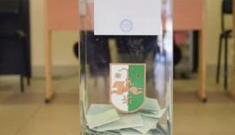 Abhazya'daki Kriz: Bilmeniz Gerekenler
