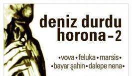Deniz Durdu Horona 2