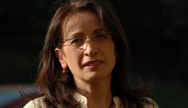 Reha Mağden Edebiyat Ödülü Kevser Ruhi'nin