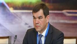 Beyaz Rusya Güvenlik Ajansı Başkanı'ndan Tiflis'e Ziyaret
