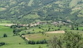 Balcıdede Köyü - Gönen - Balıkesir