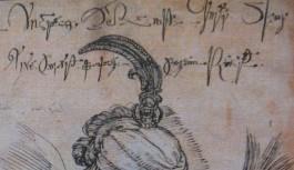 Karaçay-Malkar Halk Edebiyatında Gürcü Kralı Teymuraz