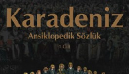 Karadeniz Ansiklopedik Sözlük