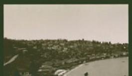 Osmanlı Döneminde Trabzon'da Yaşayan Gürcüler