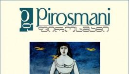 Pirosmani, Sayı:1 (Yaz 2007)