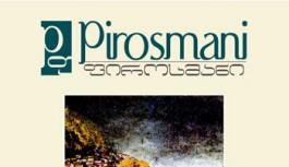 Pirosmani, Sayı:9 (Yaz-Güz 2009)
