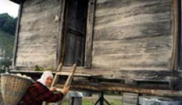 Ünyeli Gürcüler (Murat Şahin) Ünyedeki Gürcü Köyleri