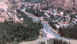 """Yusufeli""""nin Gürcü Köyleri (Artvin)"""