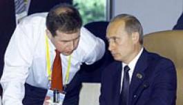 Andrei İlarionov: Gürcistan İle Savaşı Rusya Hazırladı Ve Bu Savaşı Rusya Başlattı