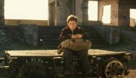 Gağma Napiri Filmi Berlin'de Gösterildi