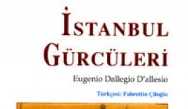 İstanbul Gürcüleri