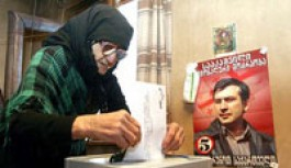 """Yabancı Gözlemciler: 5 Ocak Seçimleri """"Demokratik"""""""