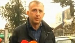 Batum'da Hayat Normale Döndü