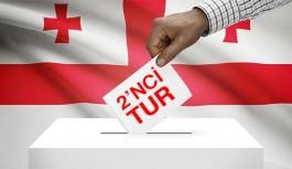 Cumhurbaşkanlığı İkinci Tur Seçimi Yarın