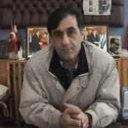 [Bizden Biri]: Mehmet Nuri Tayyar