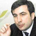 """Basından: Gürcüstan Devlet Başkanı Miheil Saakaşvili, Milliyet""""in Sorularını Yanıtladı"""