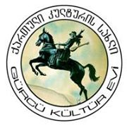 Gürcü Kültür evi