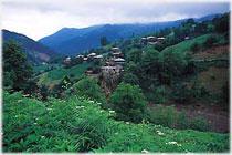 Acarab Köyü