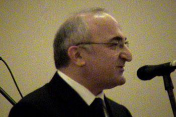 Halit Zengin (Kortanidze) ჰალით ზენგინ (კორტანიძე)