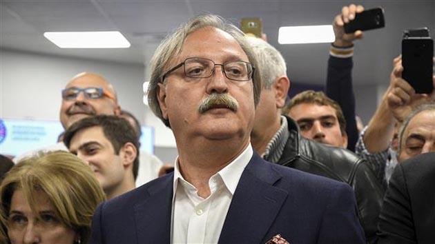 Grigol Vaşadze