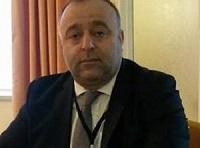 Osman Çalışkan