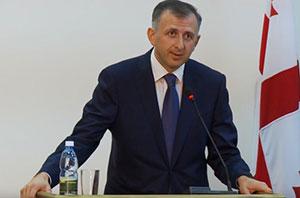 Zurab Pataradze