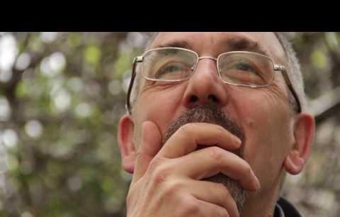 İberya Özkan (Melaşvilili) Belgeseli (2)