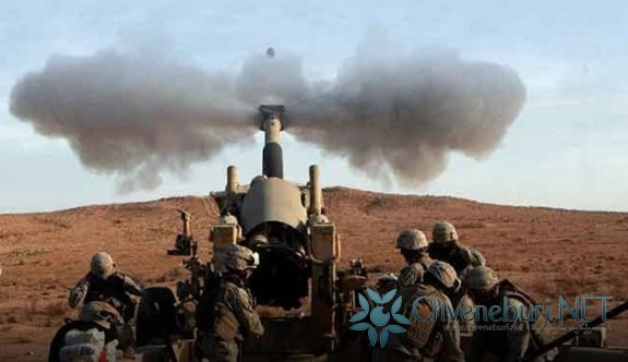 ჯერაბლუსში კიდევ 3 ჯარისკაცი გარდაიცვალა