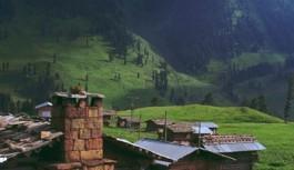 იმერხევის სოფლები